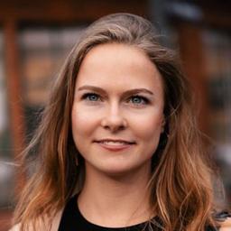 Franziska Seifert