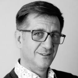 Günther Mathé - careercenter - Linz