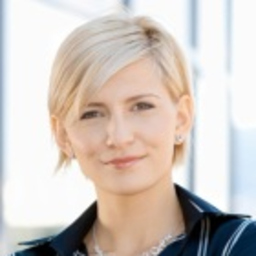 Vera Baschung's profile picture