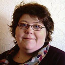 Monika Kolbe - Ev. Diakoniestiftung Herford - Herford