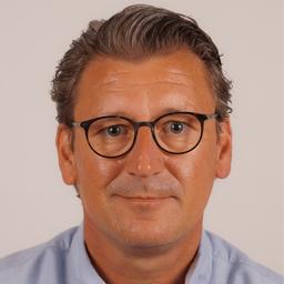 Dirk Koch - Koch + Kollegen Assekuranz - Winsen (Luhe)