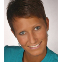 Katja Ackermann's profile picture