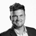 Christoph Hübner - Bamberg