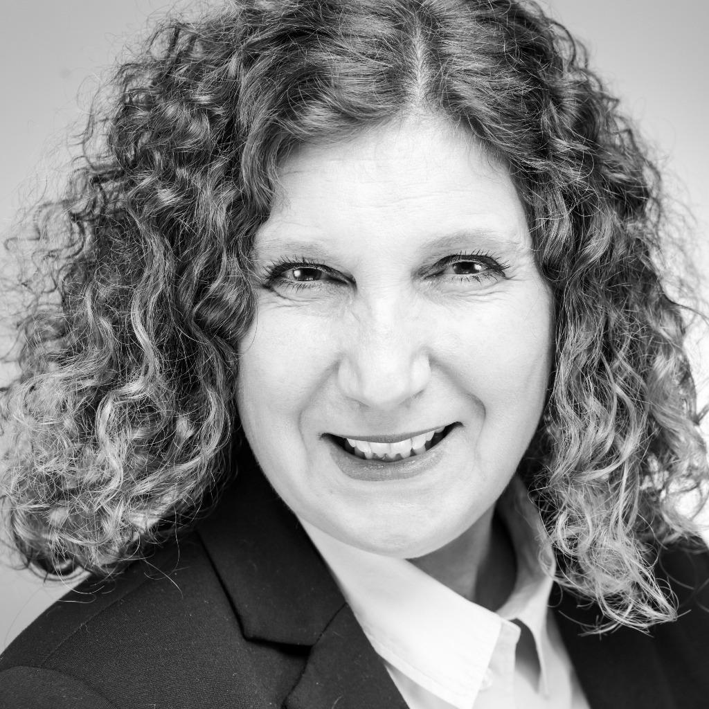 Elena Evangelista's profile picture