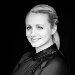 Nadja Möller's profile picture