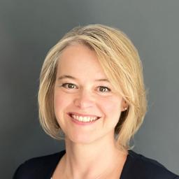 Diana Fischer - DENSO GmbH - Leverkusen