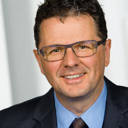 Andreas Pangerl - Pangerl & Pangerl - Altmünster