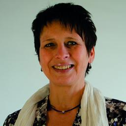Cornelia Praetorius - PRAETORIUS & SCHMIDT ÜBERSETZUNGEN - Ibbenbüren