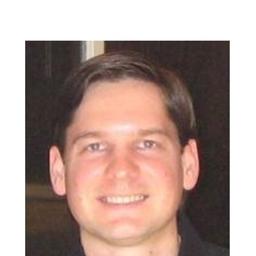 Dr Roland Probst - ACUITYnano - Washington, DC