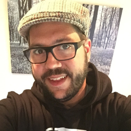 Andreas Haus's profile picture