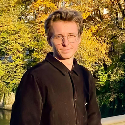 Andreas K. Weber - Andreas K. Weber - München