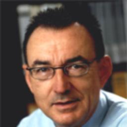 Dr. Heinz-Peter Kieser