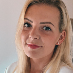 Sanda Masic's profile picture