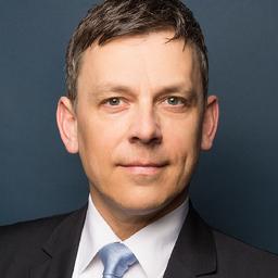 Timo Weigand - HÖHN CONSULTING GmbH - Kronshagen