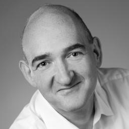 Frank Schönheit - red6 enterprise software GmbH - Hamburg