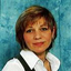 Nicole Bongartz - Wermelskirchen