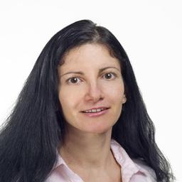 Milena Dimitrova's profile picture