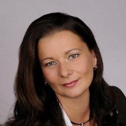 Steffi Foldenauer's profile picture