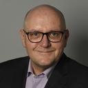 Michael Hoyer - Hofheim am Taunus
