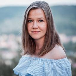 Lisa Dufke - Asklepios Fachklinikum Stadtroda - Stadtroda