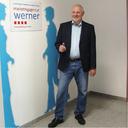 Gerhard Werner - Appenheim