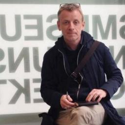 Peter P. Schmidt - SCHMIDT´S BÜRO für erfolgreiche Kommunikation - Darmstadt