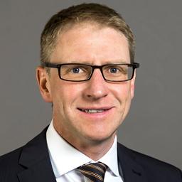 Michael Auer's profile picture