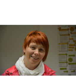 Christin Lautsch - Christin Lautsch Praxis für Beratung und Coaching - Plettenberg