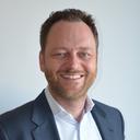 Björn Koch - Düsseldorf