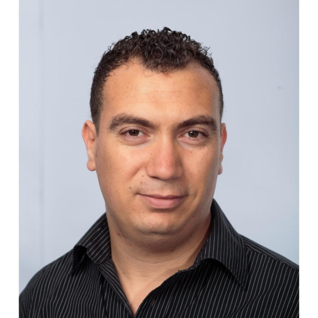 Ayba Amen's profile picture