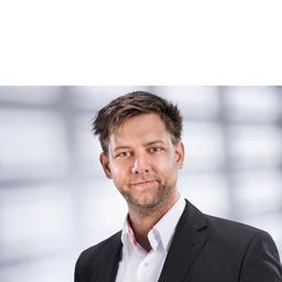 Martin Czerwinski - as contractor - Stuttgart (Vaihingen)