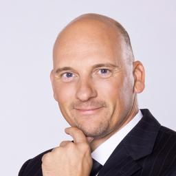 Peter Dippel - REMA TEC GmbH - Bruchsal