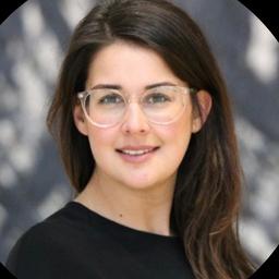 Marie-Charlotte Claßen - FDP-Landtagsfraktion NRW - Düsseldorf