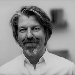 Jörg Schnur