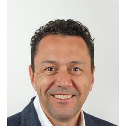 Erich Jäger's profile picture