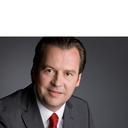 Stefan Jentzsch - Usingen