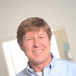 Ralf Wilkendorf - RALF |WILKENDORF Projektmanagement IPMA - Kiel