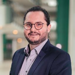 Siegfried Fritz - SPÖ Steiermark - Judenburg