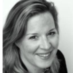 Mag. Nina Kaufmann-Frank - Nina Kaufmann-Frank Consulting e. U. - Wien