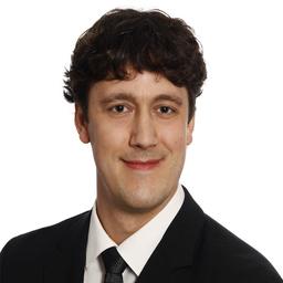 Dr. Emanuel Christner