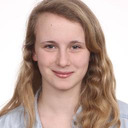Selina Büssecker's profile picture