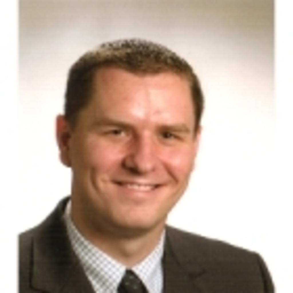 Matthias sch nfu rechtsanwalt und steuerberater for Koch rechtsanwalt