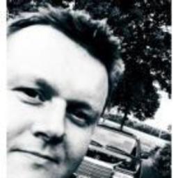 Björn Wichern