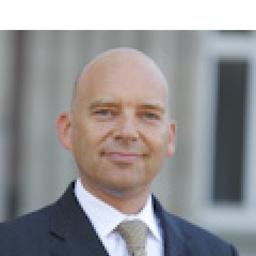 Christian Loosli - Finalix Business Consulting - Zug