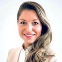 Claudia Hoffmann - Berlin