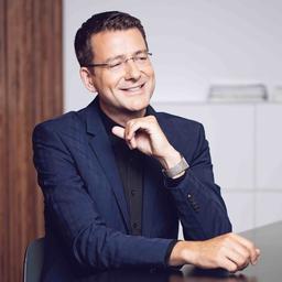 Holger Nathrath - Deutsche Telekom AG - Bonn