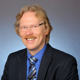 Dr. André Helmke - Magistrat der Stadt Bremerhaven - Bremerhaven