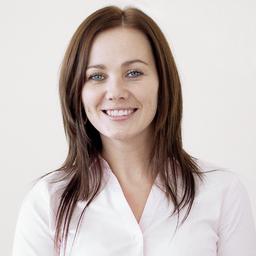 Jana Skacelová's profile picture