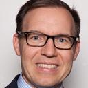 Jochen Pfister - Villingen-Schwenningen