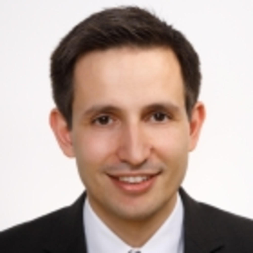 dr michelangelo masini director research development carl zeiss meditec ag xing - Michelangelo Lebenslauf